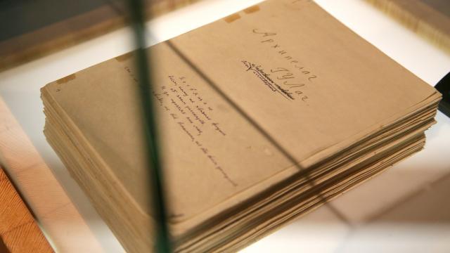 20190818_00-01-Один день Александра Исаевича- что смотреть в новом музее Солженицына-pic026