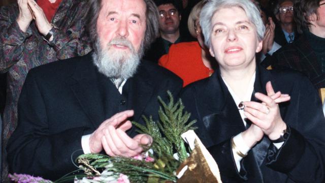 20190818_00-01-Один день Александра Исаевича- что смотреть в новом музее Солженицына-pic028