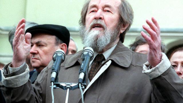 20190818_00-01-Один день Александра Исаевича- что смотреть в новом музее Солженицына-pic029