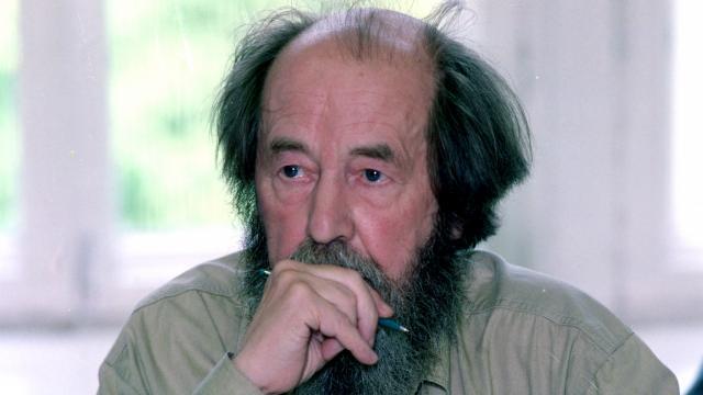 20190818_00-01-Один день Александра Исаевича- что смотреть в новом музее Солженицына-pic030