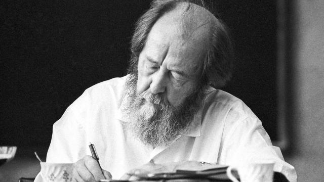 20190818_00-01-Один день Александра Исаевича- что смотреть в новом музее Солженицына-pic032