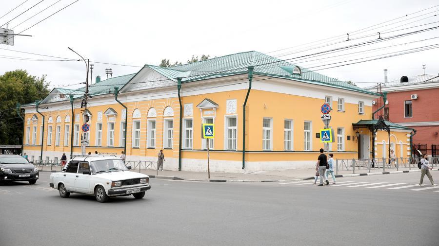 20190818_00-01-Один день Александра Исаевича- что смотреть в новом музее Солженицына-pic051