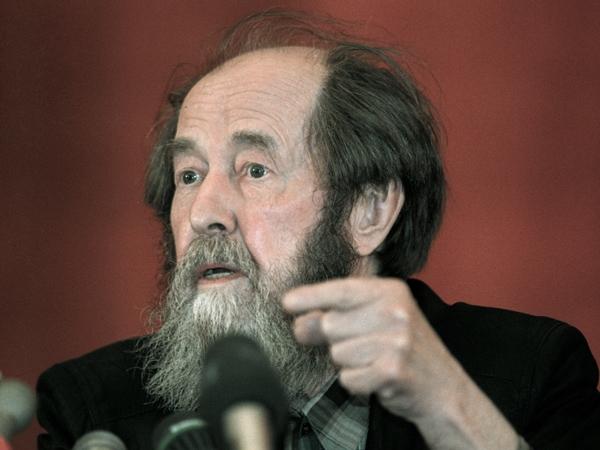 20160129_14-27-В Рязани создадут музейный центр Солженицына-pic1