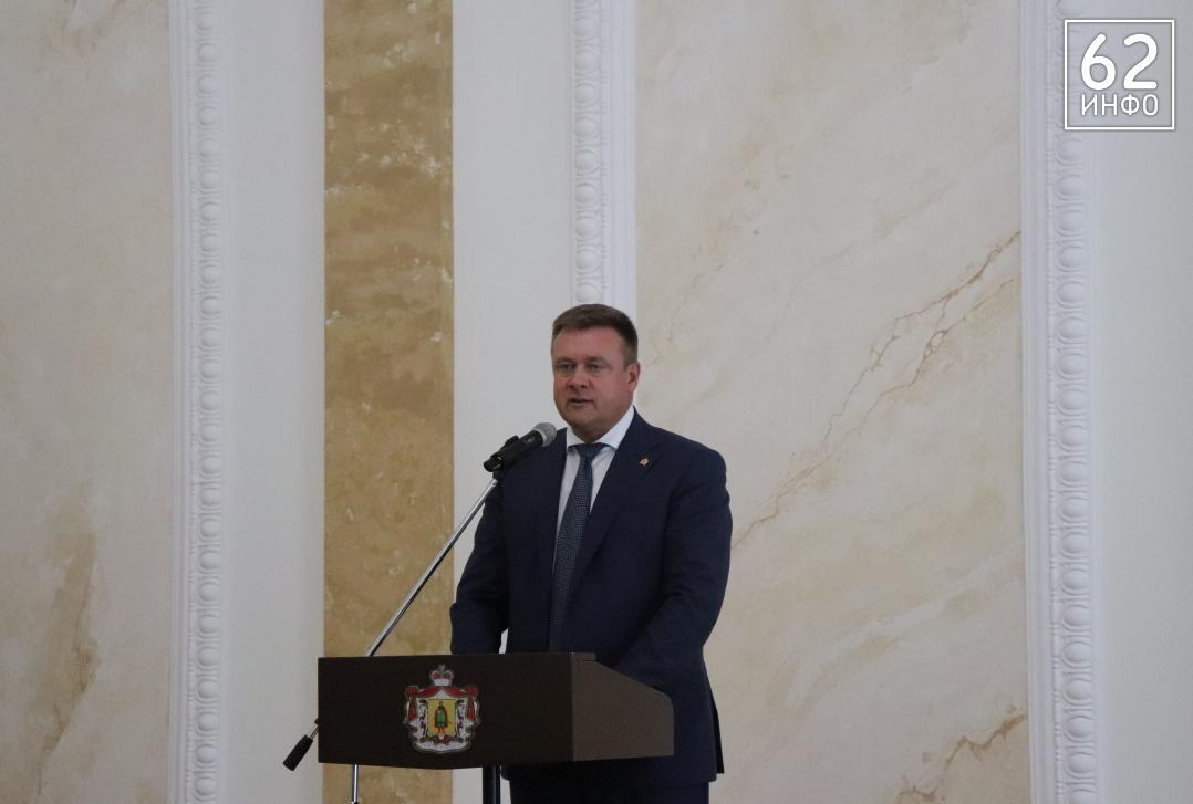 20190814_14-07-В Рязани открыли Музейный центр имени Солженицына-picF