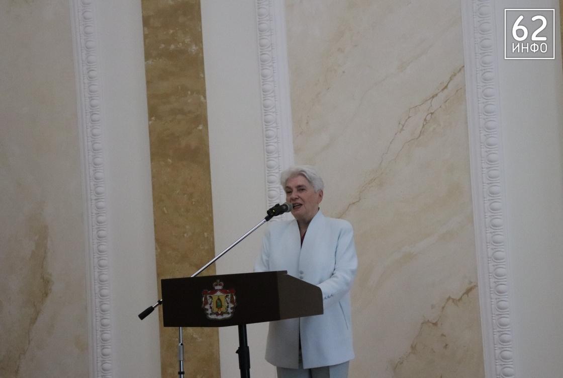 20190814_14-07-В Рязани открыли Музейный центр имени Солженицына-picH