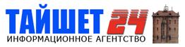 V-logo-t24_su