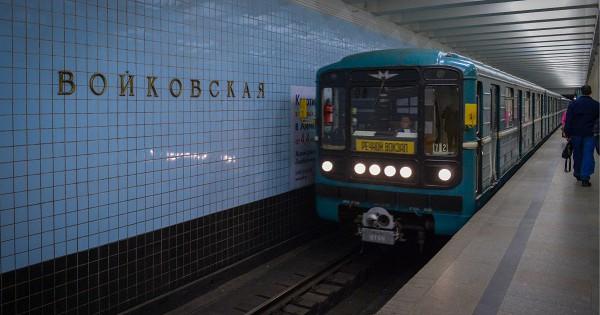 20160331-Следующая станция Белогвардейская-ej_ru
