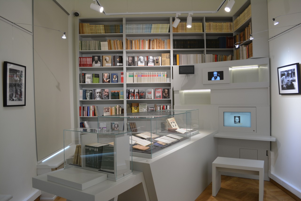 20190814_16-45-Музейный центр имени Александра Солженицына открыли в Рязани-pic03