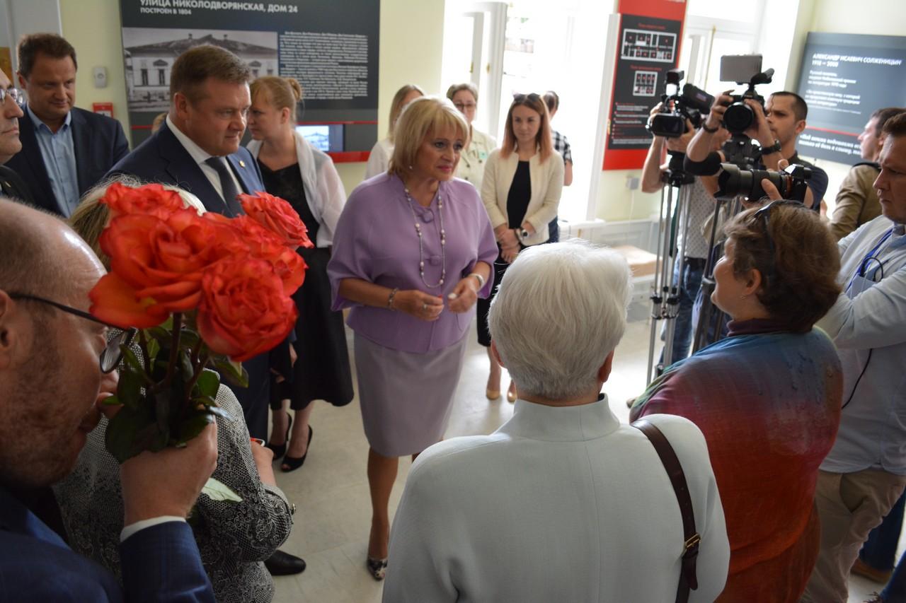 20190814_16-45-Музейный центр имени Александра Солженицына открыли в Рязани-pic04