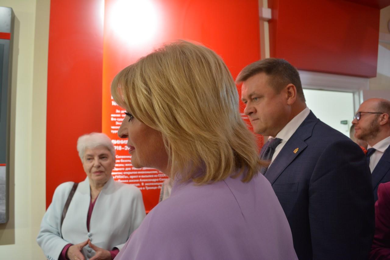 20190814_16-45-Музейный центр имени Александра Солженицына открыли в Рязани-pic06