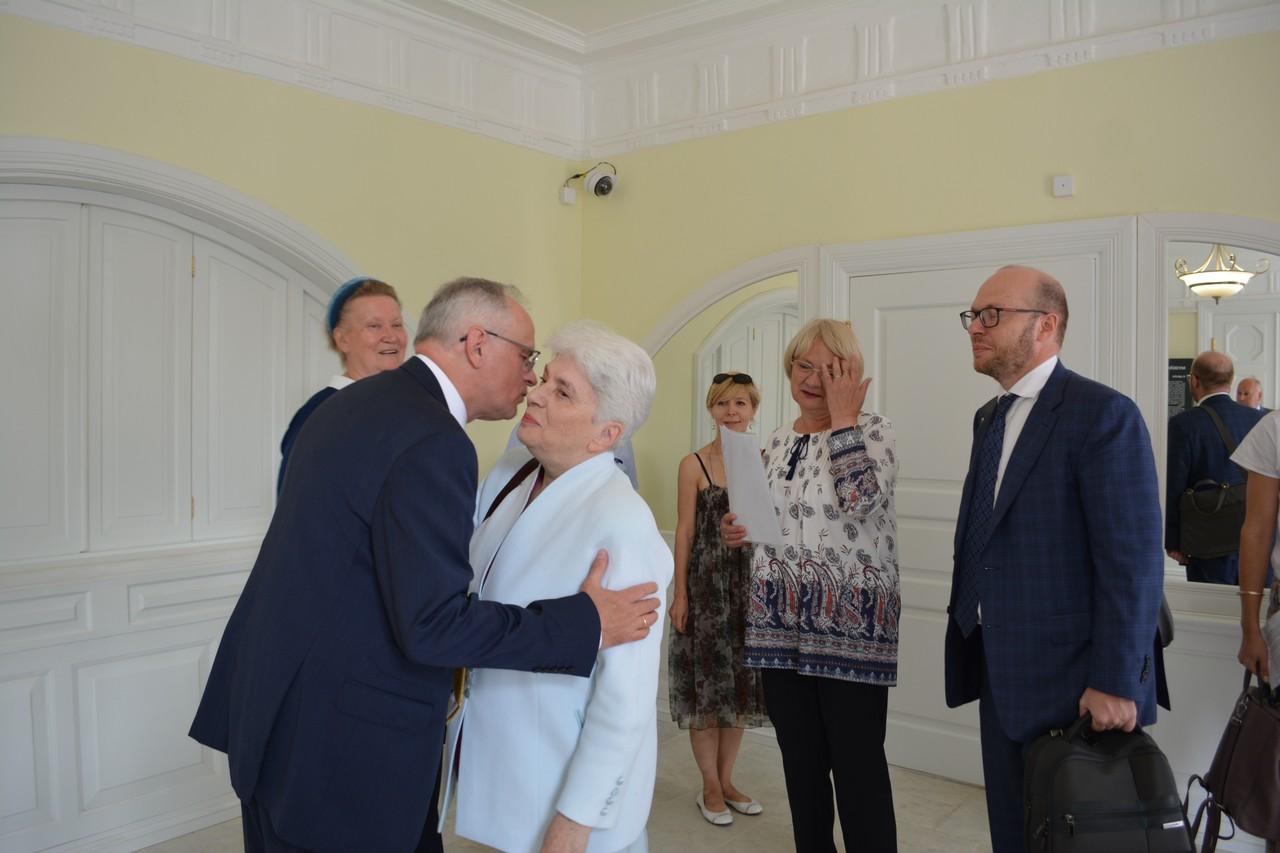 20190814_16-45-Музейный центр имени Александра Солженицына открыли в Рязани-pic07