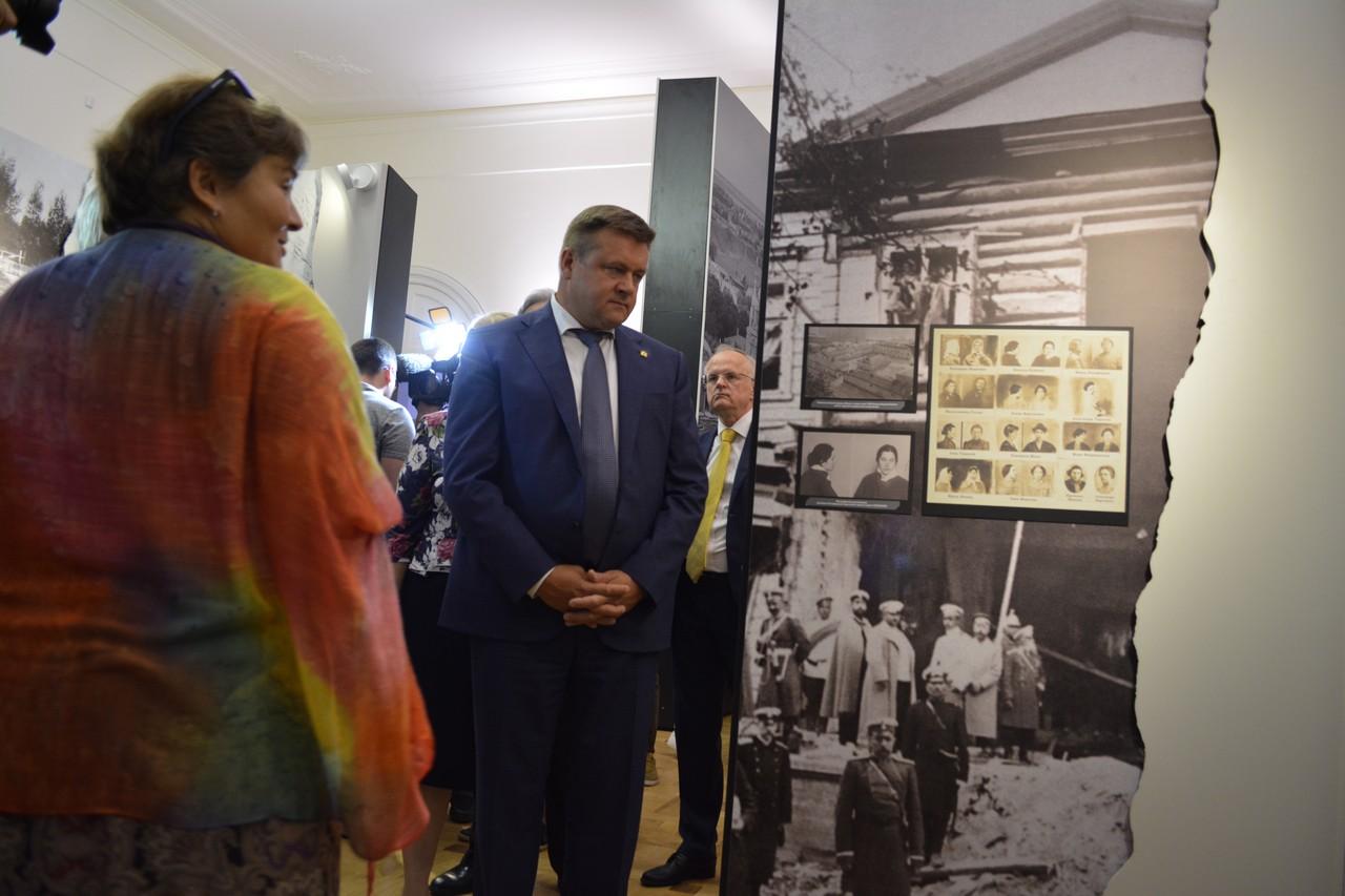 20190814_16-45-Музейный центр имени Александра Солженицына открыли в Рязани-pic09