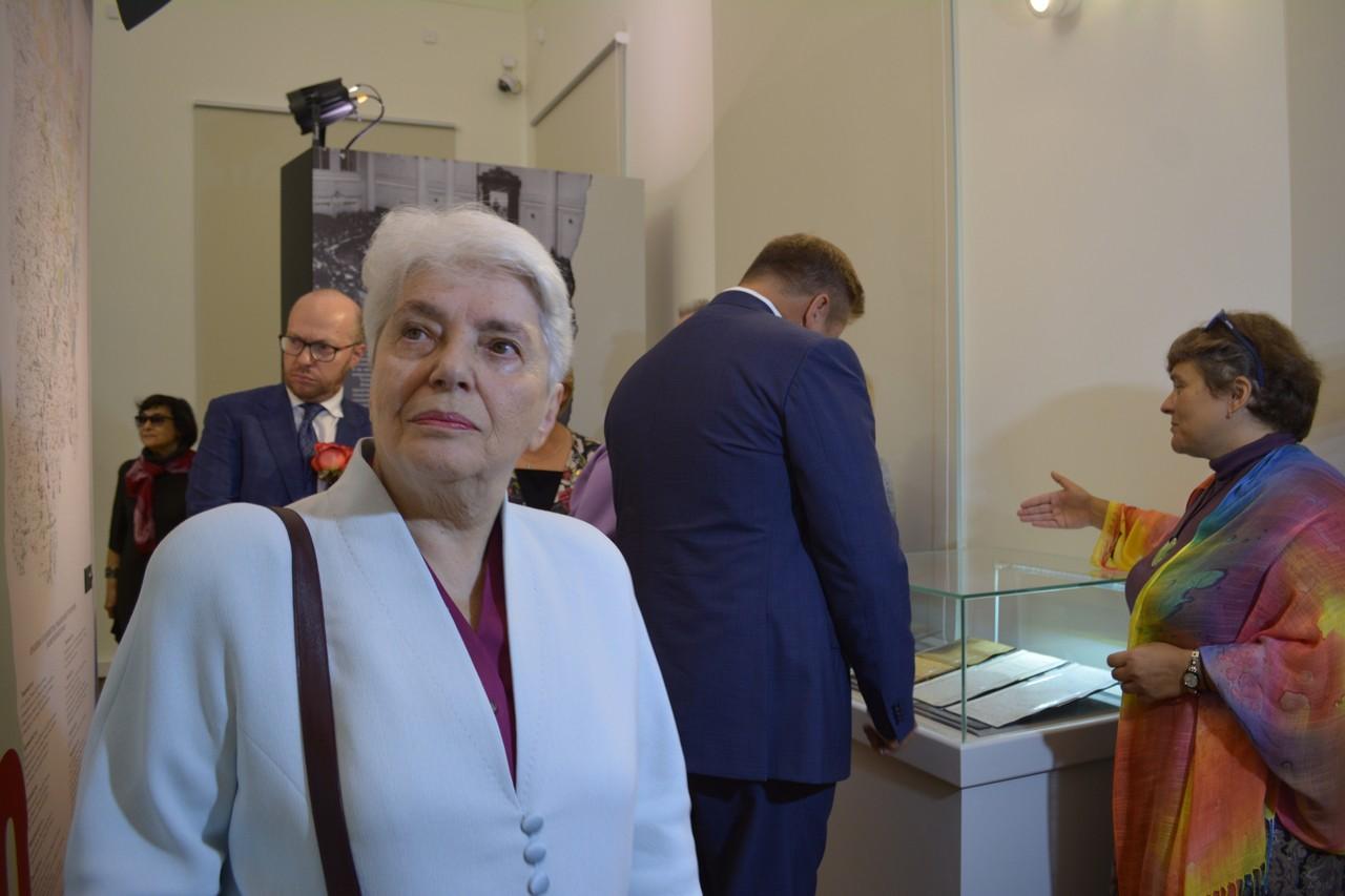 20190814_16-45-Музейный центр имени Александра Солженицына открыли в Рязани-pic10