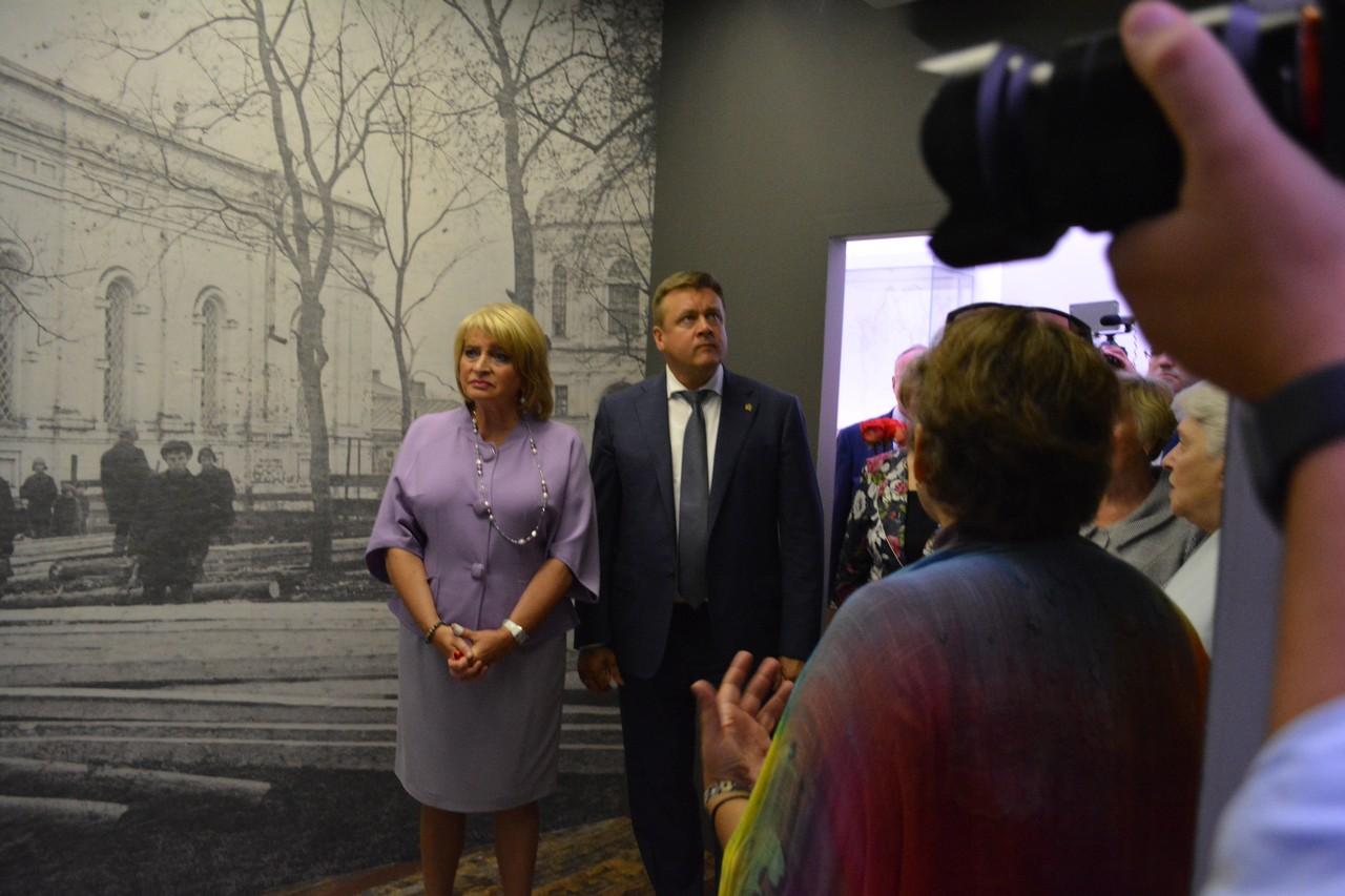 20190814_16-45-Музейный центр имени Александра Солженицына открыли в Рязани-pic11