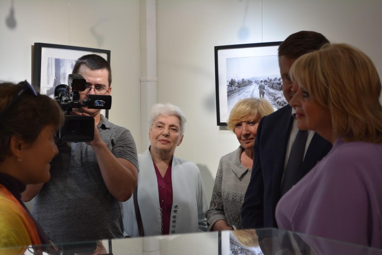 20190814_16-45-Музейный центр имени Александра Солженицына открыли в Рязани-pic14