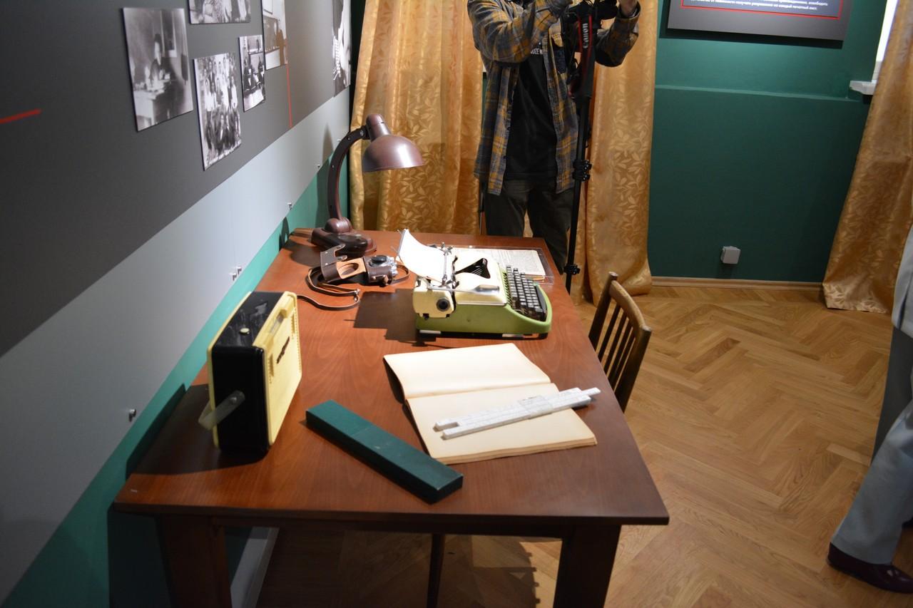 20190814_16-45-Музейный центр имени Александра Солженицына открыли в Рязани-pic15