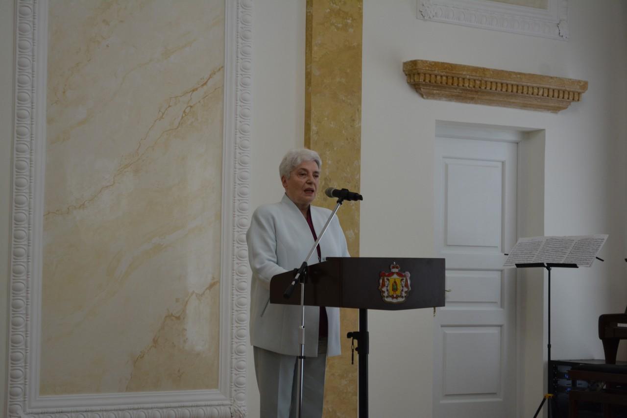 20190814_16-45-Музейный центр имени Александра Солженицына открыли в Рязани-pic17