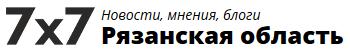 V-logo-7x7-journal_ru