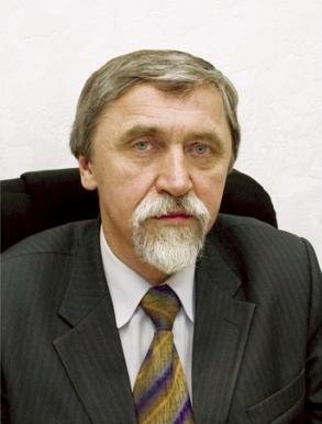 20190821_10-26-Николай Булычев расскажет рязанцам, что не так с музеем Солженицына