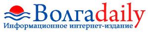 V-Волгаdaily