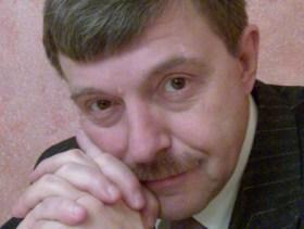 Григорий Амнуэл
