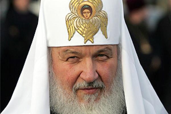 20160329-Патриарх Кирилл- Имен убийц и террористов не должно быть в топонимике города~kifa_205_04_01