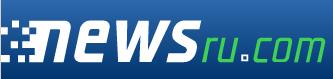 V-logo-newsru_com