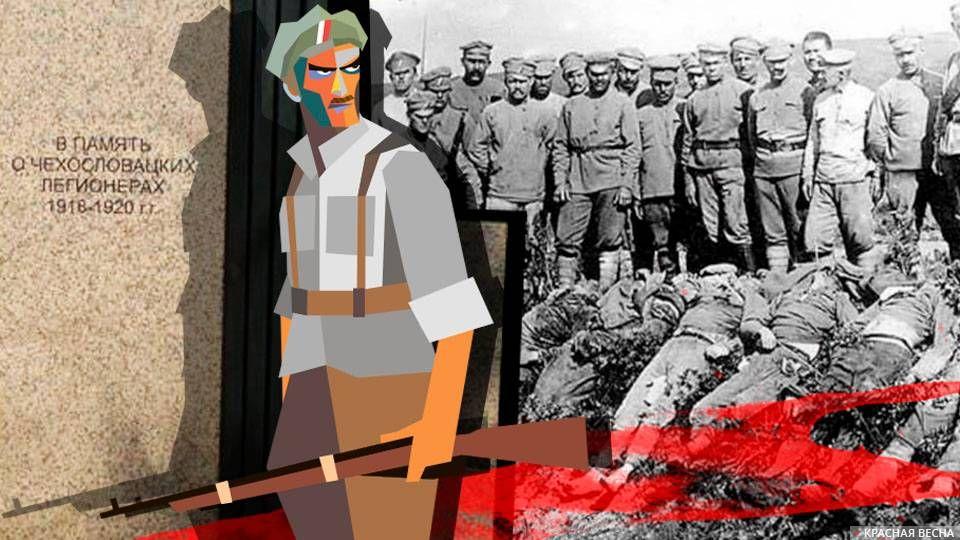 20190831_00-11-«Военные мемориалы»- Минобороны Чехии в суде будет отвечать за свои слова-pic1
