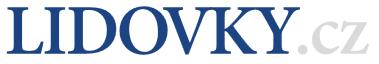 V-logo-lidovky_cz