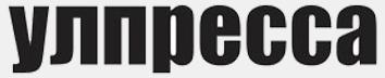 V-logo-ulpressa_ru