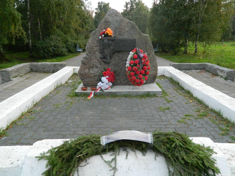 20190904_00-13-У «Соловецкого камня» разместили информацию о количестве репрессированных-pic1