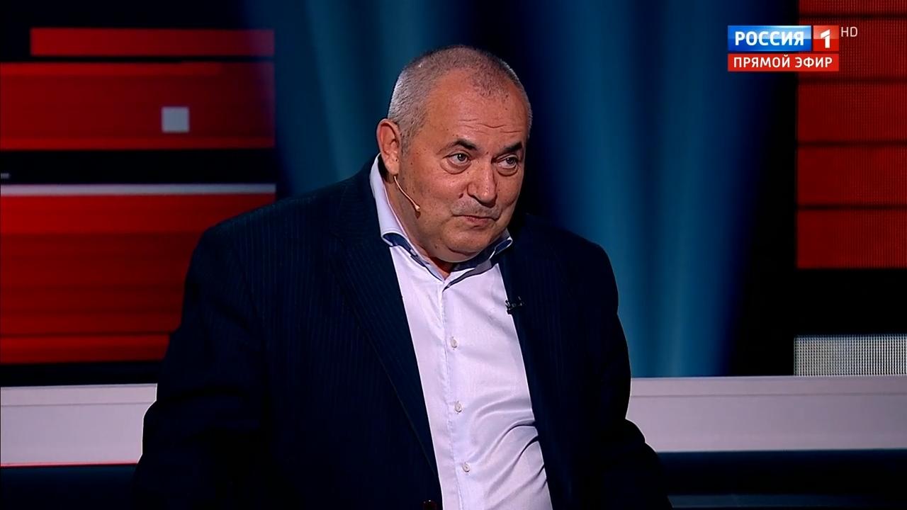 Вечер с Владимиром Соловьевым от 11.09.2019-pic1