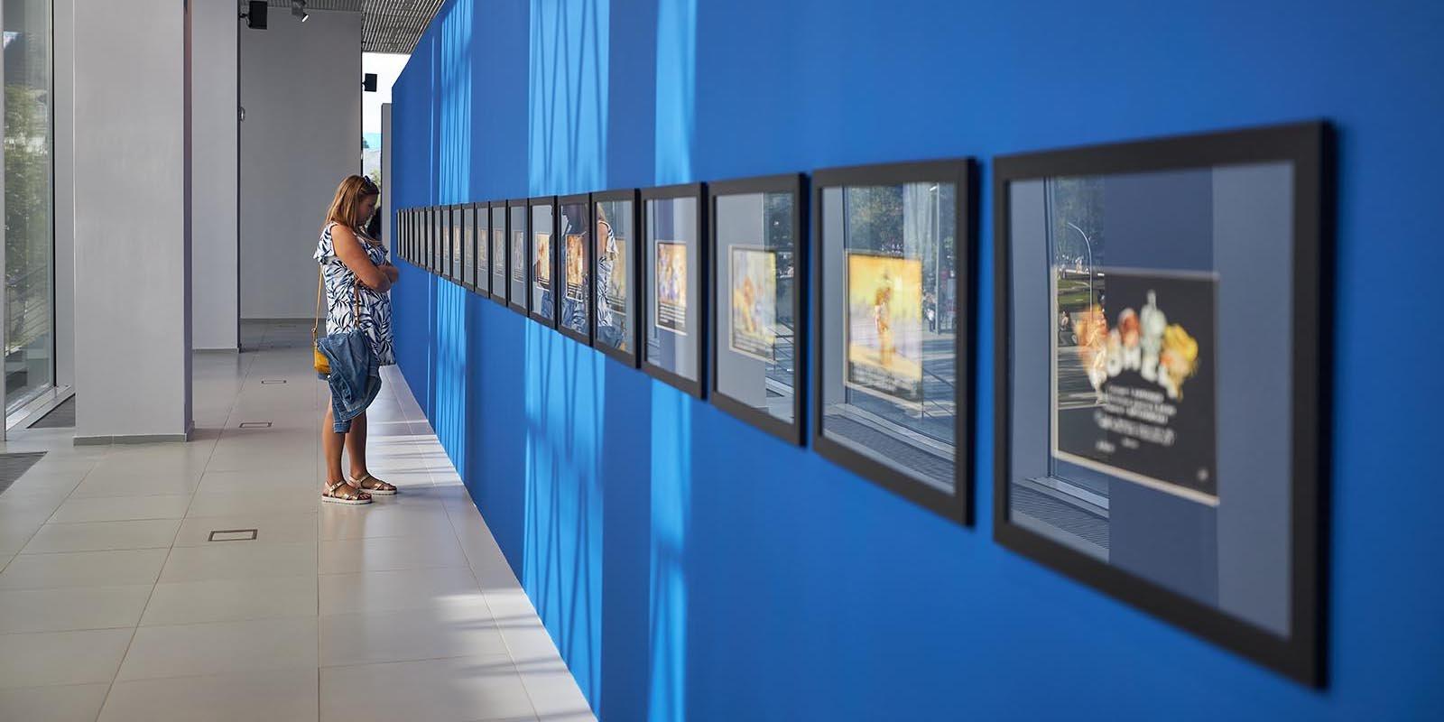 20190916_07-01-Осень в «Моем районе»- учебные дни можно будет проводить в 16 музеях города-pic4