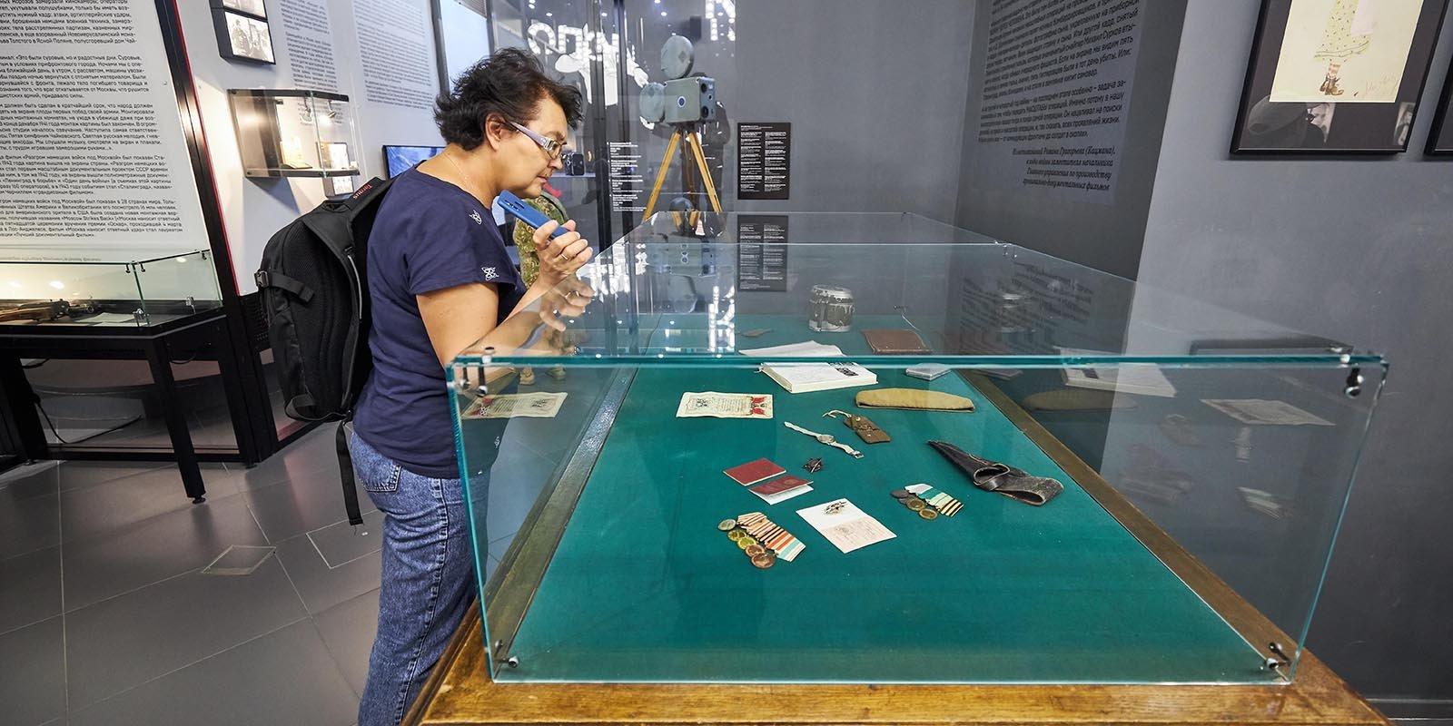 20190916_07-01-Осень в «Моем районе»- учебные дни можно будет проводить в 16 музеях города-picA