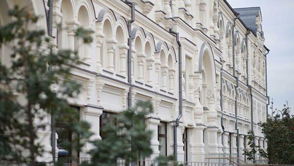 20190916_11-14-Московские музеи организовали площадки для школьных занятий-pic1