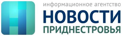 V-logo-novostipmr_com