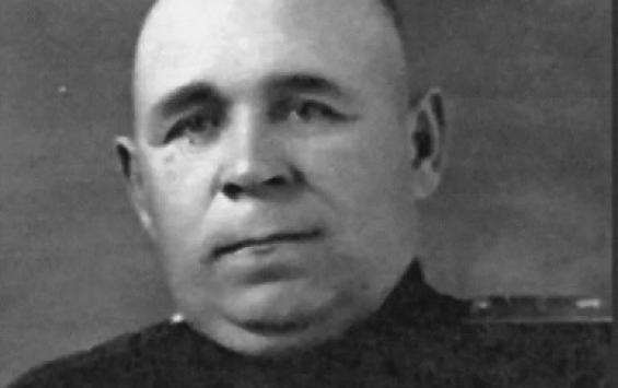20190924_08-37--В Курской области открывается памятник генералу Травкину, спасшему однажды Солженицына