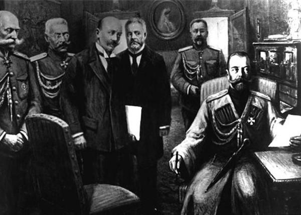20160405_08-00-Правда ли, что у дипломата Войкова в шкафу скелеты-05-Николай II