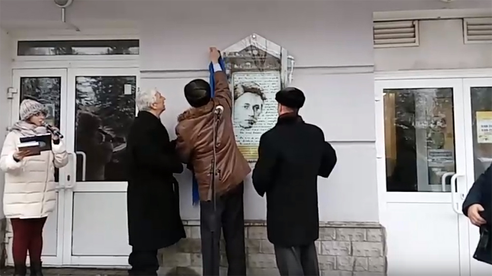 20181211_15-53-Гусевчане против Солженицына-pic2