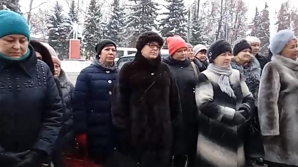 20181211_15-53-Гусевчане против Солженицына-pic3