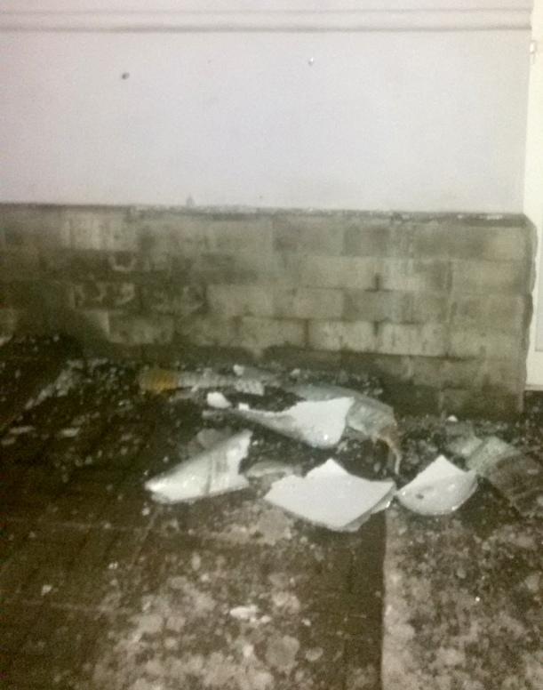 20181211_15-53-Гусевчане против Солженицына-pic4