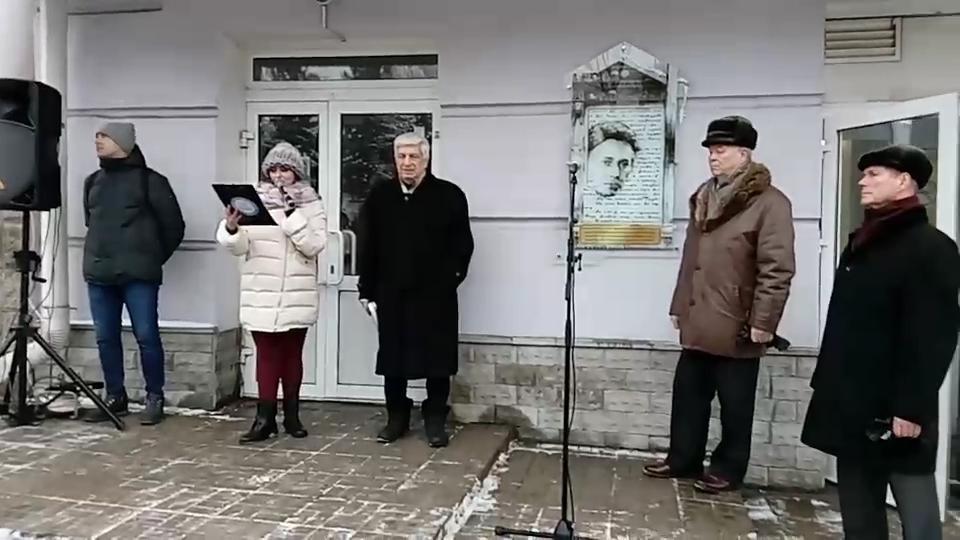 01-ВГУСЕ.РУ - Гусь-Хрустальный в режиме LIVE - ВКонтакте