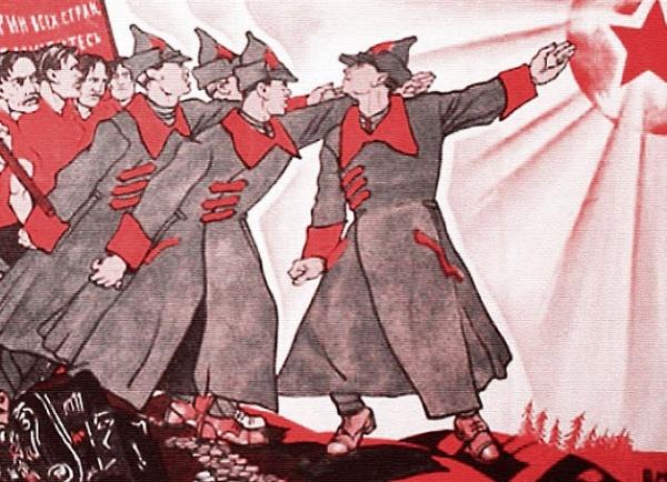20160405_08-00-Правда ли, что у дипломата Войкова в шкафу скелеты-06-красноармейцы