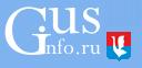 V-logo-gus-info_ru