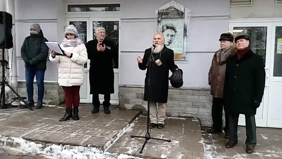 03-ВГУСЕ.РУ - Гусь-Хрустальный в режиме LIVE - ВКонтакте
