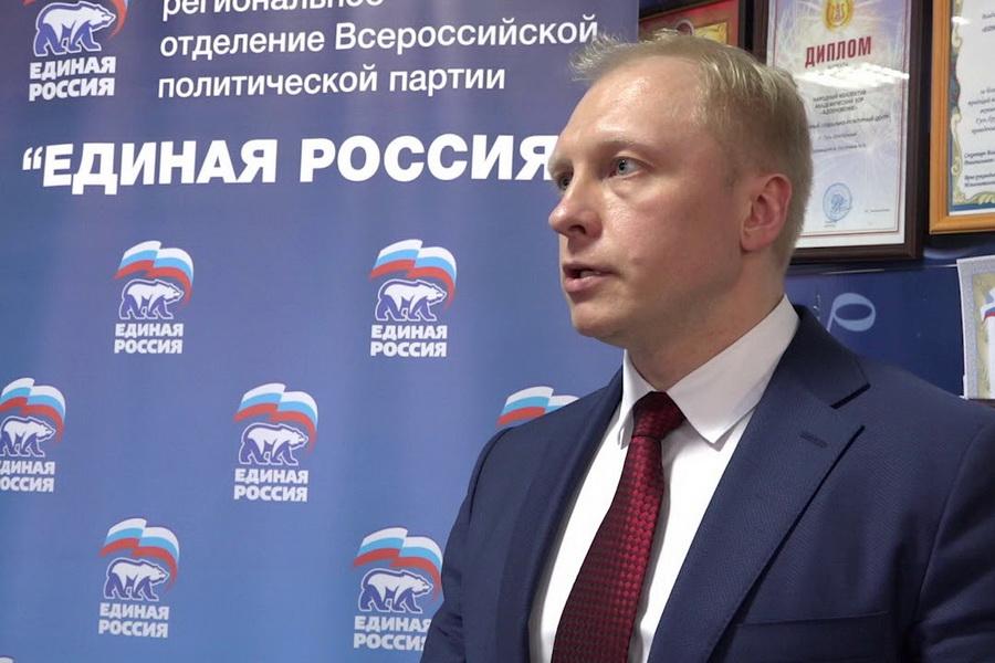 Максюков Михаил Юрьевич-pic3