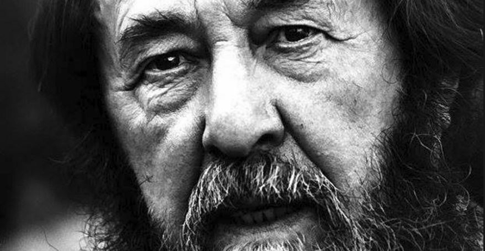 20181211-А.И.Солженицын. Глава из учебника Е.С. Абелюк и К.М. Поливанова