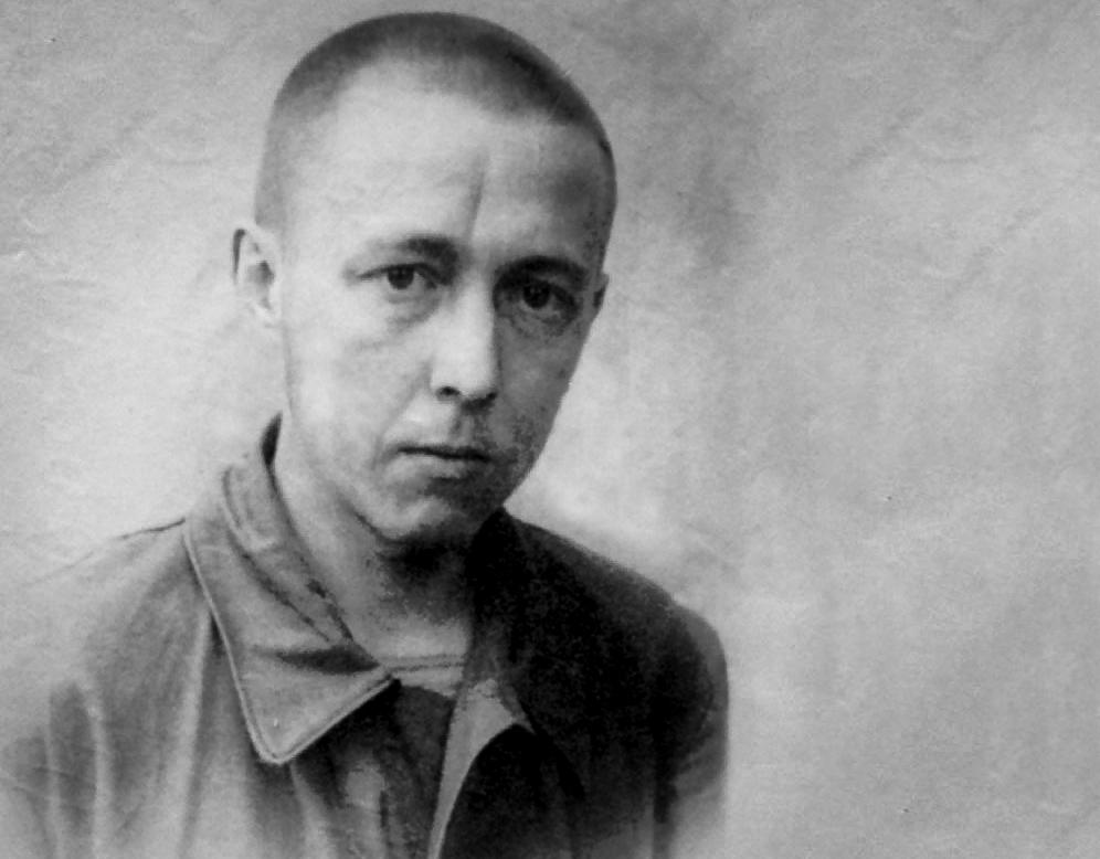 20181211-А.И.Солженицын. Глава из учебника Е.С. Абелюк и К.М. Поливанова-pic04