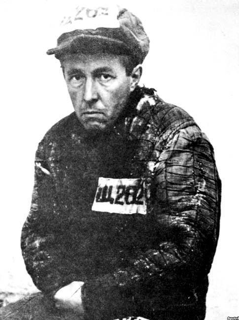 20181211-А.И.Солженицын. Глава из учебника Е.С. Абелюк и К.М. Поливанова-pic07