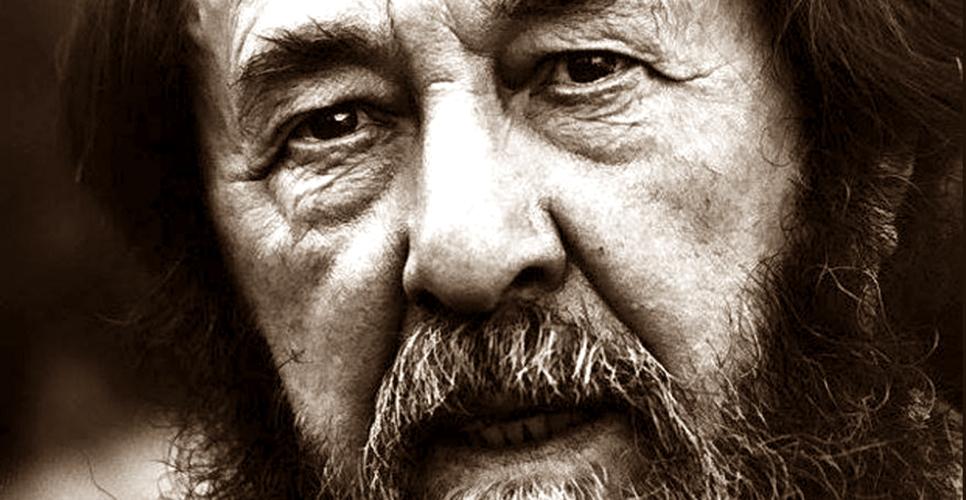 20181211-А.И.Солженицын. Глава из учебника Е.С. Абелюк и К.М. Поливанова-pic01-сепия